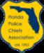 Florida Police Chiefs Association
