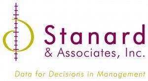 stanard logo
