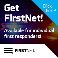 The only communications platform dedicated to public safety.
